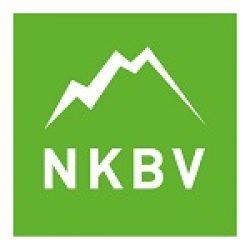 NKBV_Beeldmerk
