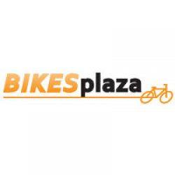 bikesplaza-logo