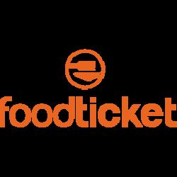 foodticket-logo