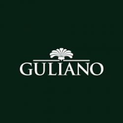 guliano
