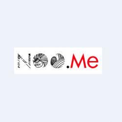 noome logo